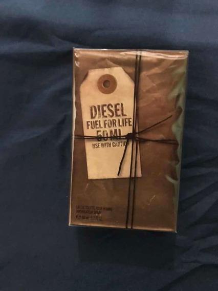 Perfume Masculino Diesel