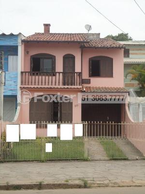 Terreno, 4 Dormitórios, 180 M², Cascata - 165013