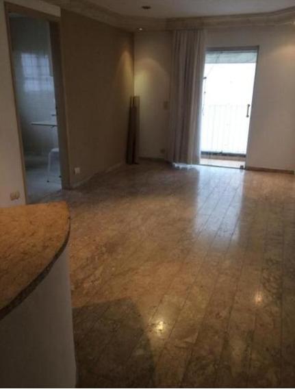 Apartamento Em Vila Andrade, São Paulo/sp De 86m² 2 Quartos À Venda Por R$ 349.000,00 - Ap471651