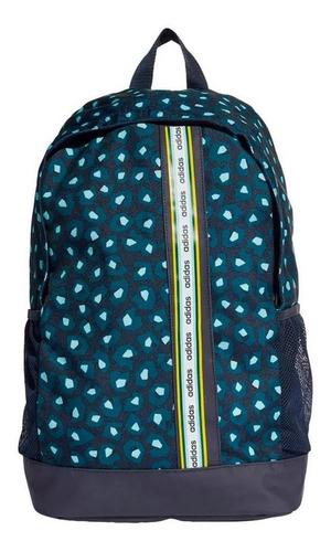 adidas Mochila - Backpack Farm Rio Tinley