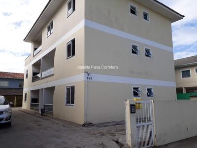 Apartamento - A 106 - 33752354