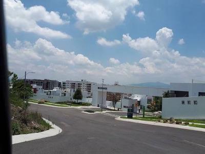Terreno A La Venta En El Marqués, Querétaro