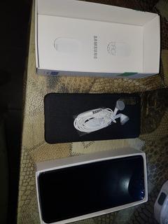 Samsung A50 Libre (la Plata)