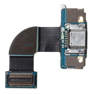 Flex Centro De Carga Samsung Sm-t320