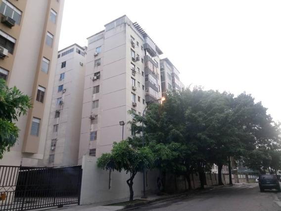 Apartamento En Venta Prebo Valencia Cod 20-8380 Ar