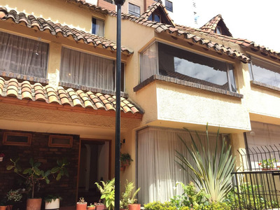 Se Vende Hermosa Casa En Belmira - 155m² $530.000.000