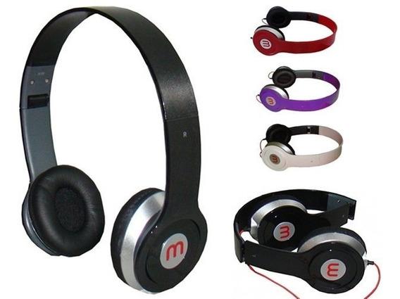 Fone De Ouvido M Headphone Beats Mix Neymar