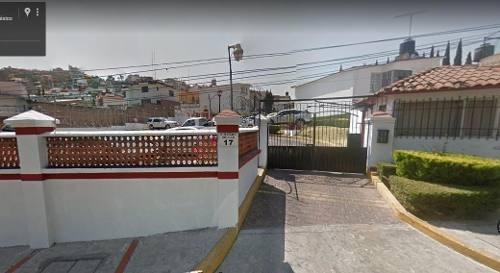 Se Vende Casa Bonita En Condominio Buena Ubicacion