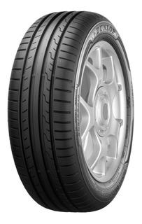 Llanta 205/55r16 91v Dunlop Sport Blueresponse