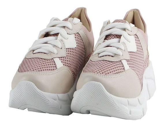 Sapato Feminino Menina Rio 10281.7810