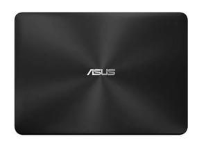 Notebook Asus Z450l I5 8gb 1tb