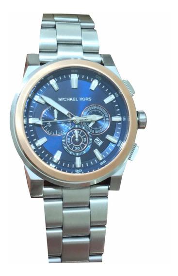 Reloj Michael Kors Hombre Mk8598