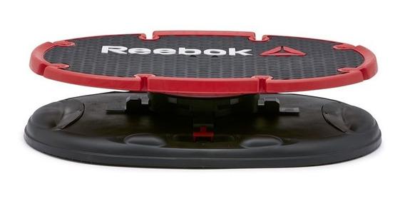 Plataforma Equilibrio Y Estabilidad Reebok Reebok