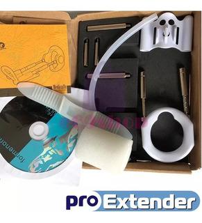 Alargamiento De Pene - Pro Extender Proextender G3 + Envio
