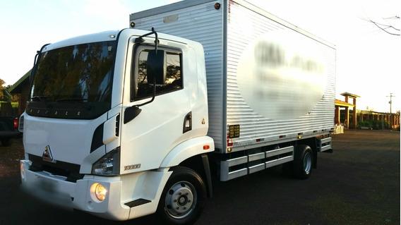 Caminhão Agrale 10000lx