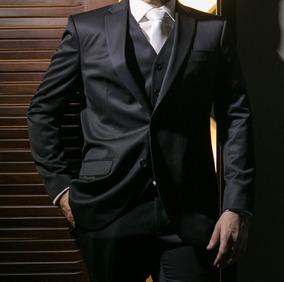 3aded452f7 Terno Ricardo Almeida(blazer