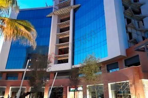 Oficinas Corporativas En Renta, Paseo Milex, Torreón Coah., Oficinas En Renta Torreón
