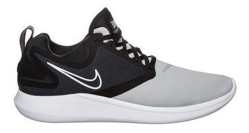 Zapatillas Nike Lunarsolo Oferta!!!