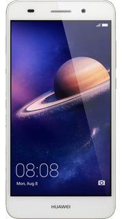 Huawei Gw Bueno Blanco Liberado