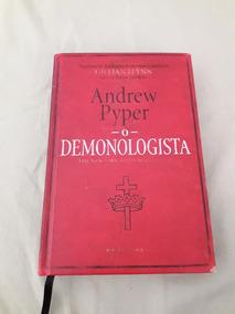 2 Livros Darkside Books