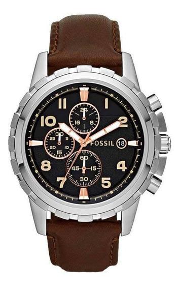 Relógio - Fossil - Fs4828