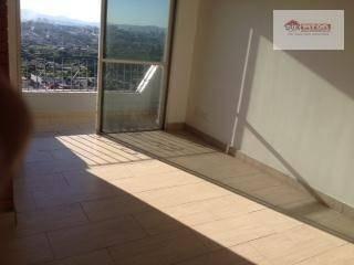 Imagem 1 de 16 de Apartamento Com 2 Dormitórios À Venda, 55 M² Por R$ 310.000,00 - Penha - São Paulo/sp - Ap1371