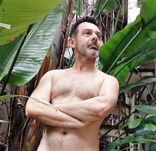 vip escort argentina www masajistasmasculinos com