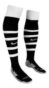 74c8dff4bd Meiao Nike - Meias com Ofertas Incríveis no Mercado Livre Brasil