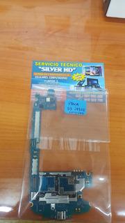 Placa S3 I9300 Instalacion Gratis