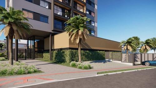 Apartamento Com 3 Dormitórios À Venda, 85 M² Por R$ 552.100,00 - Salgado Filho - Gravataí/rs - Ap1192
