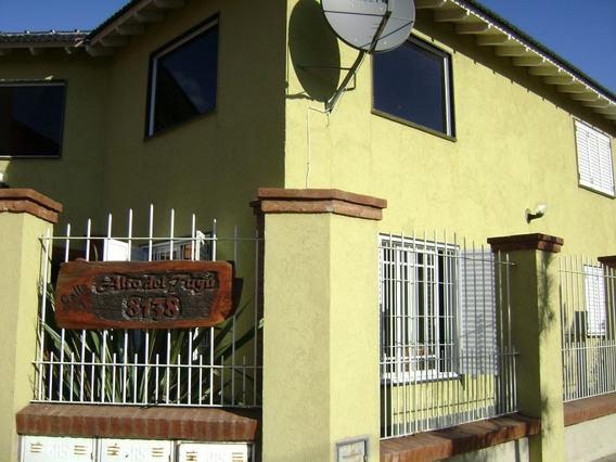 Chalet Moderno Al Frente A 1 Cuadra Del Mar - Calle 1 N°8138