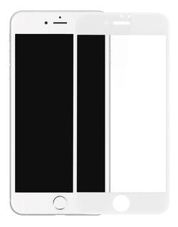 Película De Vidro 3d P/ iPhone 6s / 7 / 8 - Promoção