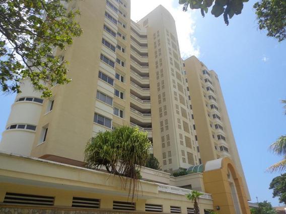 Apartamento En Venta 20-12402 Yubelys Martinez