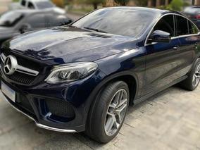 Mercedes Benz Classe Gle