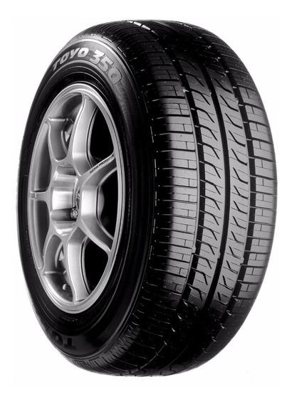 Cubierta Neumático Toyo 350 - 165/70 R 13
