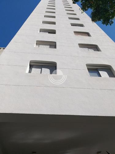 Apartamento Para Aluguel Em Centro - Ap006601