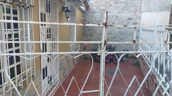 Rentahouse Lara Vende Casa 20-6081