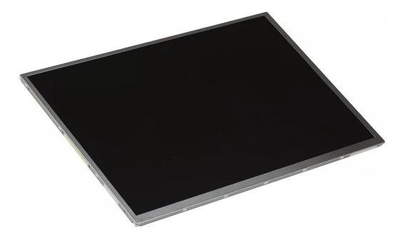 Tela Lcd Para Notebook Lg Philips Lp141wx5-tln1