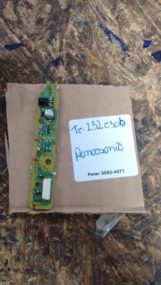 Sensor Tv Panasonic Tc-l32c30b