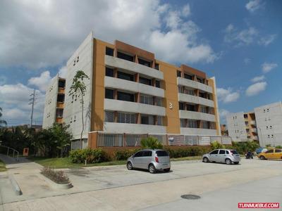 Ab #18-8187 Apartamentos En Venta En El Ingenio