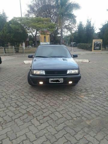Fiat Tempra Hlx 16v 2.0