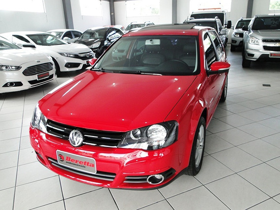 Golf Limited Edition