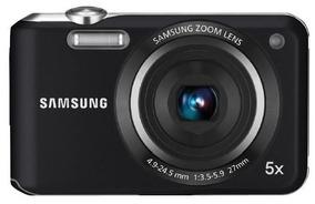 Camera Digital Sansung Es70 Original