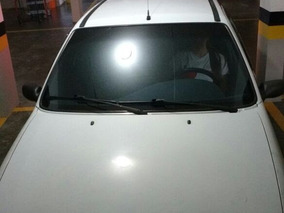 Ford Fiesta 1.3 Clx 3p 1998