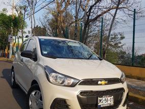 Chevrolet Spark 1.4 Lt Mt 2016