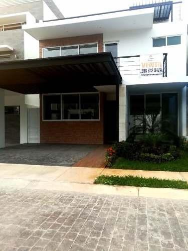 Casa En Aqua Residencial Nueva