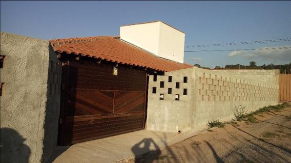 Chácara Residencial À Venda, Capoavinha, Votorantim. - Ch0188