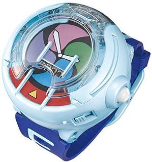 Prototipo De Reloj De Pulsera De Bandai Dk Yokaiwatchu Impor