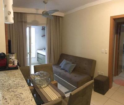 Apartamentos - Venda - Nova Aliança - Cod. 13909 - Cód. 13909 - V