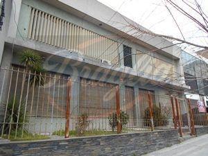 Alquiler Local Comercial 5 Ambientes La Blanqueada Braglia 8
